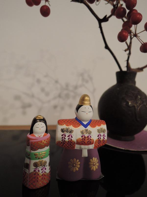ブログ写真2 (12)