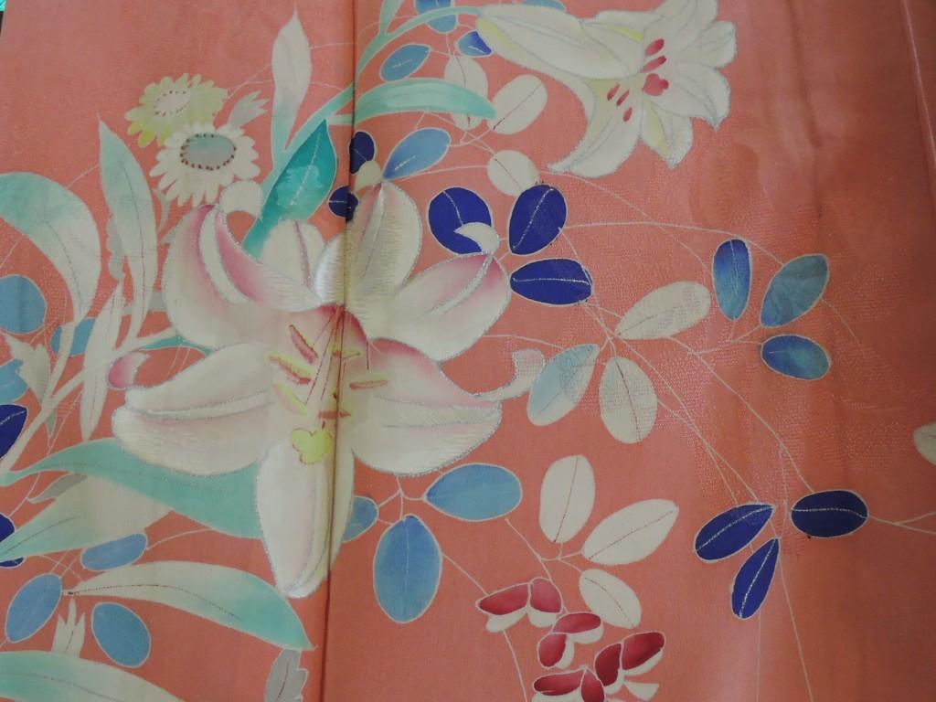色留袖ブログ (13)