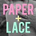 paper+lace